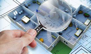 Строительная экспертиза: когда необходима техническая оценка здания?